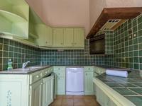 French property for sale in St Jean de L Esterel, Var - €630,000 - photo 5