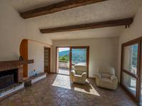 French property for sale in St Jean de L Esterel, Var - €630,000 - photo 2