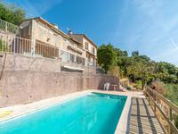 French property, houses and homes for sale inSt Jean de L EsterelProvence Cote d'Azur Provence_Cote_d_Azur