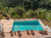 French property for sale in St Jean de L Esterel, Var - €630,000 - photo 8
