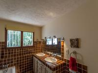 French property for sale in St Jean de L Esterel, Var - €630,000 - photo 6