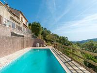 French property for sale in St Jean de L Esterel, Var - €630,000 - photo 10