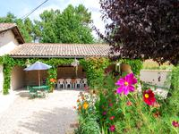 French property for sale in BROSSAC, Charente - €495,020 - photo 4