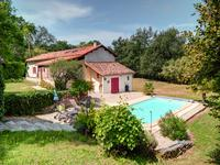 houses and homes for sale inCHALAISCharente Poitou_Charentes