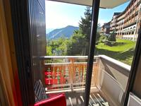 French property for sale in ALPE D'HUEZ, Isere - €128,000 - photo 8