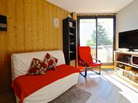 French property for sale in ALPE D'HUEZ, Isere - €128,000 - photo 2