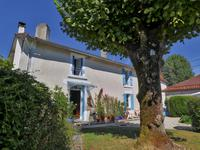 houses and homes for sale inBONNESCharente Poitou_Charentes