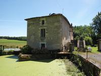 moulin à vendre à ST MACOUX, Vienne, Poitou_Charentes, avec Leggett Immobilier