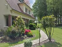French property, houses and homes for sale inAUFFAYSeine_Maritime Higher_Normandy