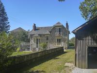 French property for sale in LUBERSAC, Correze - €178,200 - photo 2