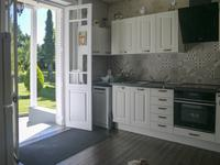 French property for sale in LUBERSAC, Correze - €178,200 - photo 4