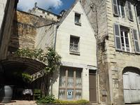 French property for sale in CHINON, Indre et Loire - €175,000 - photo 2