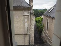 French property for sale in CHINON, Indre et Loire - €199,000 - photo 10