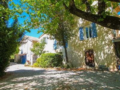 French property, houses and homes for sale in BARRET SUR MEOUGE Hautes_Alpes Provence_Cote_d_Azur