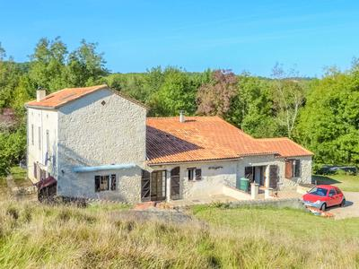 French property, houses and homes for sale in RAZAC DE SAUSSIGNAC Dordogne Aquitaine