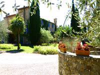 maison à vendre à AUPS, Var, PACA, avec Leggett Immobilier