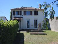 maison à vendre à MALLAVILLE, Charente, Poitou_Charentes, avec Leggett Immobilier
