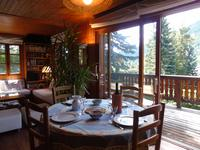 French property for sale in SERRE CHEVALIER, Hautes Alpes - €1,245,000 - photo 4