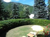 French property for sale in SERRE CHEVALIER, Hautes Alpes - €1,245,000 - photo 9