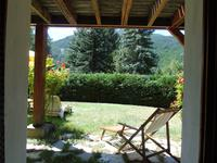 French property for sale in SERRE CHEVALIER, Hautes Alpes - €1,245,000 - photo 5