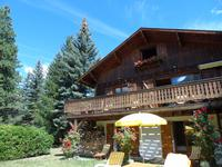 French property for sale in SERRE CHEVALIER, Hautes Alpes - €1,245,000 - photo 10