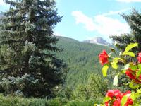 French property for sale in SERRE CHEVALIER, Hautes Alpes - €1,245,000 - photo 6