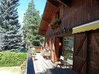 French property for sale in SERRE CHEVALIER, Hautes Alpes - €1,245,000 - photo 3
