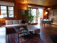 French property for sale in SERRE CHEVALIER, Hautes Alpes - €1,245,000 - photo 7