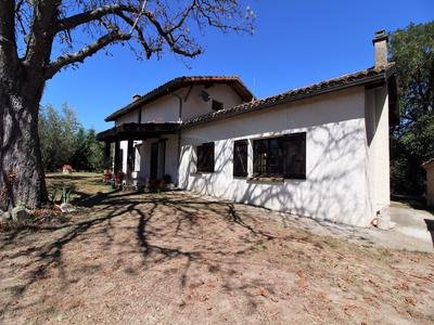 French property, houses and homes for sale in ESPALAIS Tarn_et_Garonne Midi_Pyrenees