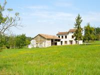 maison à vendre à COMBIERS, Charente, Poitou_Charentes, avec Leggett Immobilier