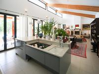 Maison à vendre à GRIGNAN en Drome - photo 3