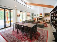 Maison à vendre à GRIGNAN en Drome - photo 1