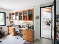 Maison à vendre à GRIGNAN en Drome - photo 4