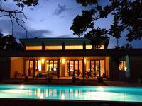 Maison à vendre à GRIGNAN en Drome - photo 9