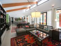 Maison à vendre à GRIGNAN en Drome - photo 2