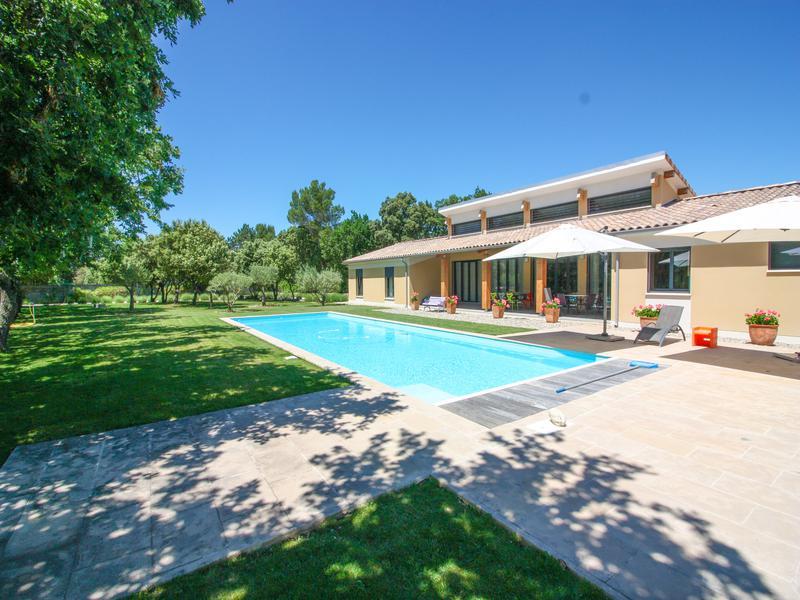 Maison à vendre à GRIGNAN(26230) - Drome