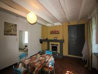 French property for sale in BUSSIERE POITEVINE, Haute Vienne - €51,000 - photo 4