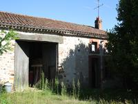 French property for sale in BUSSIERE POITEVINE, Haute Vienne - €51,000 - photo 9