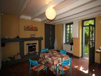 French property for sale in BUSSIERE POITEVINE, Haute Vienne - €51,000 - photo 2