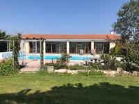 French property for sale in ST CHRISTOPHE DE DOUBLE, Gironde - €399,000 - photo 4