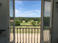French property for sale in ST CHRISTOPHE DE DOUBLE, Gironde - €424,000 - photo 5