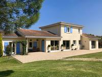 French property for sale in ST CHRISTOPHE DE DOUBLE, Gironde - €424,000 - photo 2