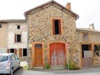 Maison à vendre à ABZAC en Charente - photo 5