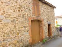 Maison à vendre à ABZAC en Charente - photo 4