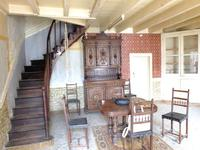 Maison à vendre à ABZAC en Charente - photo 6