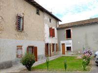 Maison à vendre à ABZAC en Charente - photo 1