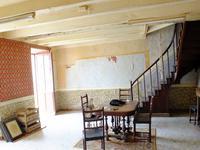 Maison à vendre à ABZAC en Charente - photo 2