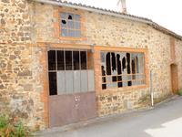 Maison à vendre à ABZAC en Charente - photo 7