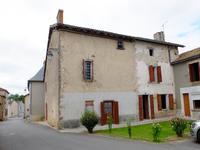 Maison à vendre à ABZAC en Charente - photo 8