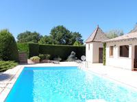 French property for sale in RAZAC DE SAUSSIGNAC, Dordogne - €310,300 - photo 9